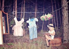 3 yr pictures, little girl, photography, fairy, dress up