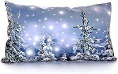 Suchergebnis auf Amazon.de für: Weihnachtsdeko Tapestry, Outdoor, Home Decor, Hanging Tapestry, Outdoors, Tapestries, Decoration Home, Room Decor, Outdoor Games