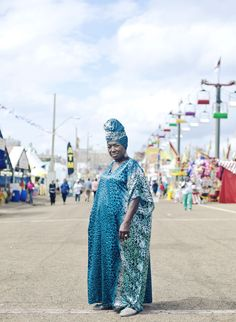 An attendee of the Mississippi State Fair poses in this National Geographic Your Shot Photo of the Day. National Geographic Society, Mississippi State, Jackson Mississippi, Carnival Rides, Shot Photo, World Photo, Land Scape, The Past, Poses