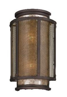 47 Best Lighting Fixtures Final For Review Images Light