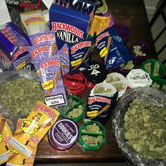 Weed Online Supply is a fast and discreet place to Buy Marijuana/ Buy weed /Buy cannabis at affordable prices within USA and out of USA.Get the best with us as your satisfaction is our priority You can text /call or WhatsApp us now via Smoking Kills, Smoking Weed, Smoking Room, Trippie Redd, Weed Girls, Stoner Art, Puff And Pass, Pipes And Bongs, Buy Weed Online