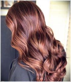 types of haircuts 2019 brown hair colors cuts and shades for brown hair 9604 | 8c9604d487ec09303455bbc418f90d0f