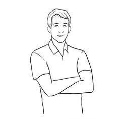 Posing men: 25 sample poses for men - video school online Studio Photography Poses, Fashion Photography Poses, Photography Challenge, Photography Lessons, Photography For Beginners, Drawing Couple Poses, Couple Picture Poses, Couple Pictures, Senior Pictures