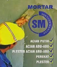 Sentosa Mortar perekat bata ringan http://jualbataringanpanellantaimurahsurabaya.wordpress.com