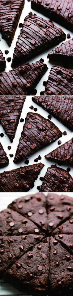 baked, butter, chocochips, chocolate, coffee, dessert, gluten free, milk, mocha, pizza, recipes, valentine, vanilla, yogurt