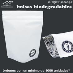 Biox Husqvarna trimmerfaden Biox-Whisper 2,0mm// 15 m papel