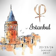 İstanbul with & Istanbul, 18th, Instagram Posts