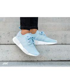 Adidas Nmd R1 W Pk Ice Blue Ice Blue Ftwr White sale uk