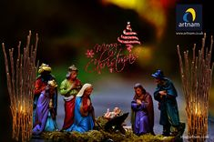 May the Lord Jesus fill your life with eternal joy and never-ending happiness. Fill, Merry Christmas, Lord, Happiness, Happy, Movies, Movie Posters, Merry Little Christmas, Bonheur