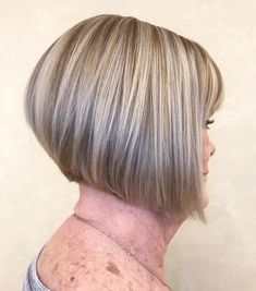 97 Best Short Layered Haircuts for Over 60 In 50 Age Defying Hairstyles for Women Over 60 Hair Adviser, 55 Cool Hairstyles for Women Over 20 Short Haircuts for Over 50 Wonderful Short Haircuts for Women Over 60 Hair Adviser. Short Hair Over 60, Older Women Hairstyles, Short Hairstyles For Thick Hair, Short Layered Haircuts, Short Grey Hair, Haircut For Older Women, Short Hair Cuts For Women, Best Short Haircuts, Hairstyles Haircuts