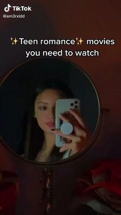 Must Watch Netflix Movies, Movies To Watch Teenagers, Great Movies To Watch, Good Movies On Netflix, Movie To Watch List, Teen Movies, Iconic Movies, Indie Movies, Good Vibe Songs
