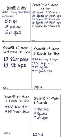 Workout Exercises : 7 Alternative Ways To Working Out Without A Gym: Lunges - As You Walk To The Bus Stop Or Train Station In The Morning, Throw In A Couple Of Walking Lunges To Get Your Heart Pumping, Wake Up Your Muscles And Mind, And Feel Fit By The Time You Get To The Office. Click On The Image Above To Read On And Find Out More...