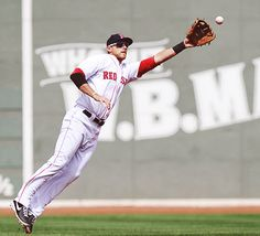 Will Middlebrooks, Boston Red Sox