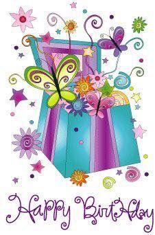 Birthday Quotes : The Best Happy Birthday Memes Happy Birthday Wishes Cards, Birthday Blessings, Birthday Wishes Quotes, Happy Wishes, Birthday Sayings, Happy Birthdays, Bild Happy Birthday, Happy Birthday Meme, Happy Birthday Pictures