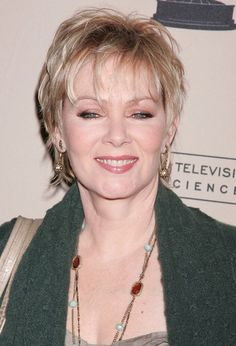 jean smart pictures | Jeans