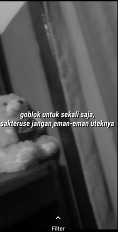 Good Night Quotes, All Quotes, Jokes Quotes, Mood Quotes, Qoutes, Life Quotes, Memes, Science Cartoons, Quotes Lucu