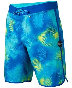 O'Neill Men's Hyperfreak Swim Trunks