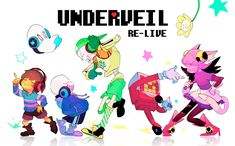 Who created this AU? Undertale Game, Undertale Comic Funny, Anime Undertale, Alien Drawings, Wings Drawing, Gamer Pics, Sans And Papyrus, Fandom, Bendy And The Ink Machine