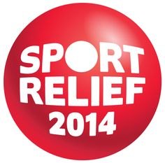 Sport Relief is back from Friday 21st to Sunday 23rd March 2014 and there'll be more ways than ever to join in the fun and games. www.sportrelief.com