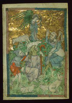 Walters Art Museum W. Medieval Music, Medieval Art, Renaissance Art, Medieval Manuscript, Illuminated Manuscript, Romanesque Art, Mona Lisa Parody, Book Of Hours, Gothic Architecture