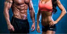 Nutrição e musculação: 10 Tipos de Anabolizante Natural Mais Usados http://www.jornaldecaruaru.com.br/2015/11/nutricao-e-musculacao-10-tipos-de-anabolizante-natural-mais-usados/