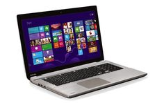 Free Stuff And Learning Multiple Intelligence -Toshiba Satellite P70-A-109 review - high-end laptop has great media-player credentials