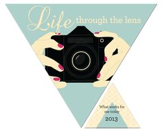 My Project Life |Persnickety Prints