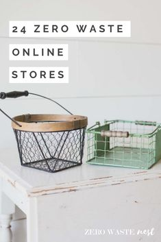 24 Zero Waste Online Stores - Travel Image Eco Friendly Products For information on daily bargains, please click the link. Zero Waste Store, Limpieza Natural, Waste Reduction, Reduce Reuse Recycle, Upcycle, Reduce Waste, Eco Friendly House, Eco Friendly Stores, Eco Friendly Cleaning Products