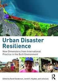 Accelerating urbanization worldwide means more urban-centered disasters. Floods, earthquakes, storms and conflicts affecting densely populated areas produce significant losses in lives, livelihoods and the built environment, especially in comparison to rural areas. Poor urban dwellers, almost always the most vulnerable, too often bear the brunt.