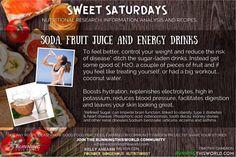achieve@runningthisworld.com #sweetsaturdays #motivation #diet #discipline #fitness #health #happiness #nutrition #food