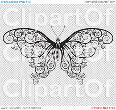 Google Image Result for http://transparent.clipartof.com/Clipart-Black-And-White-Decorative-Swirl-Butterfly-Royalty-Free-Vector-Illustration-10241082083.jpg