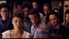 Dear White People | Teaser Trailer HD | In Theaters Oct. 17