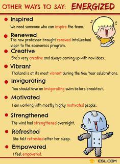 18 1000 Word Essay Ideas English Writing English Vocabulary Writing Words