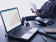 Empresas buscam profissionais de TI em outros estados