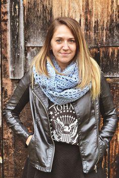 Dentelles par echarpesetbelles sur Etsy Crochet, Lace, Winter, Etsy, Collection, Fashion, Fall, Moda, Crochet Crop Top