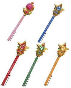 """""""sailor moon"""" """"sailor moon toys"""" """"sailor moon wand"""" """"sailor moon merchandise"""" """"sailor moon 2013"""" """"20th anniversary"""" new anime merchandise ja..."""