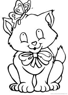 Ausmalbilder Katzen_54.jpg