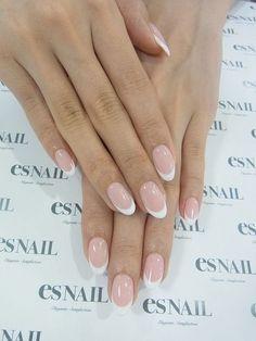 french-nails-5-besten4