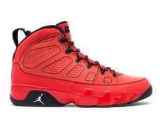 Air Jordan Shoes for Men & Women - Nike Air Jordan 9, Jordan Ones, Jordan 9 Retro, Air Jordan Sneakers, Jordans Sneakers, Jordan Swag, White Sneakers, Shoes Sneakers, Baskets Jordan