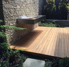 BBQ Outside Living, Outdoor Living, Outdoor Decor, Barbeque Design, Patio Windows, Bbq Bar, Barbecue, Outdoor Kitchen Design, Outdoor Kitchens