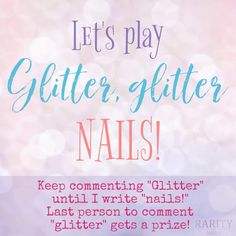Nail Quotes, Top Quotes, Belle Nails, Street Quotes, Street Game, Valentines Games, Easy Like Sunday Morning, Interactive Posts, Social Media Games