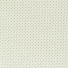 Quilt fabric: Mini star lightgreen