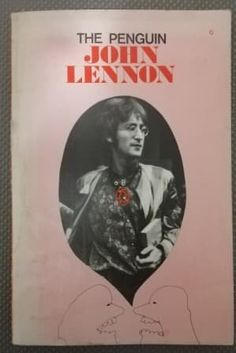 Jon Lennon, Book Collection, Books, Movies, Movie Posters, Vintage, Art, Art Background, Libros