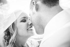 Evergreen Lake Wedding Photographed by JMGant Photography. Wedding Memorial, Evergreen, Scenery, Memories, Black And White, Couple Photos, Photography, Beautiful, Memoirs