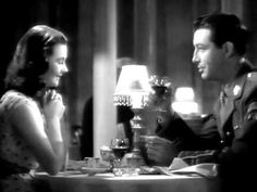 Waterloo Bridge [1940] Part 2: Starring Vivien Leigh, Robert Taylor and Lucile Watson. On the eve of World War II, a British officer revisits Waterloo Bridge and recalls the young man he was at the beginning of World War I and the young ballerina he met just before he left for the front.