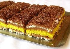 Something Sweet, Cake Cookies, Cookie Recipes, Good Food, Food And Drink, Sweets, Cooking, Ethnic Recipes, Desserts