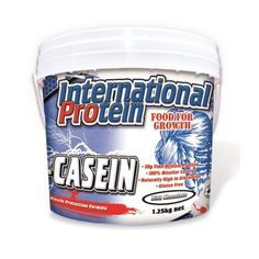 M-Casein is a slow release protein that promotes tissue repair and muscle growth and has the best results when taken before you go to sleep. Learn more at STN! Best Protein Supplement, Protein Supplements, Muscle Up, Nutrition, Bodybuilder, Build Muscle