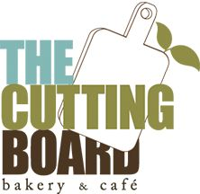 The Cutting Board Bakery & Café If you're ever near Mesa, Arizona- its awesome!!!!!!!!!!