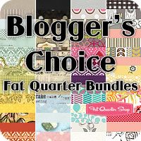 Moda Bake Shop - good source for various designer fabrics, bundles, jelly rolls, layer cakes, pre-cuts, kits, and the like.
