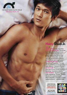 Resultados da pesquisa de http://c481582.r82.cf2.rackcdn.com/wp-content/uploads/2011/11/harry-shum-jr-sexiest-man-alive-11112011-01-820x1182.jpg no Google